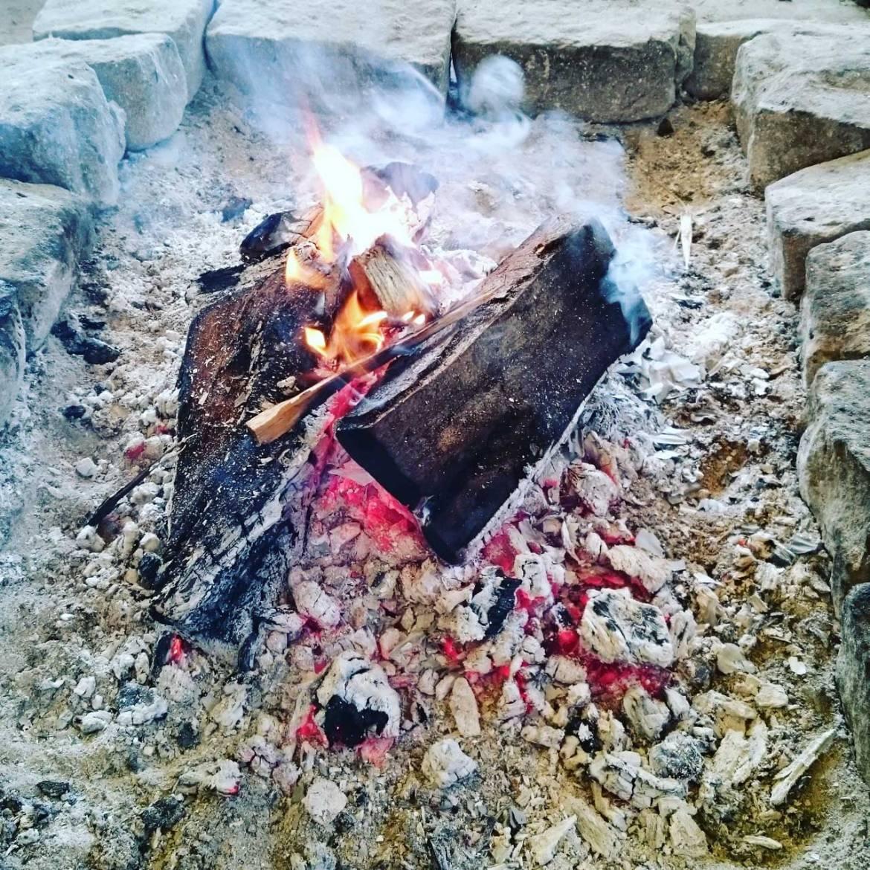 Campfire-2-1.jpg